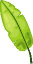Wowkids leaf 1