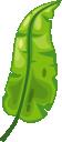 Wowkids leaf 2